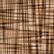 Stock Photo: Brown abstract background