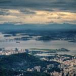 Rio de Janeiro — Stock Photo #23218174
