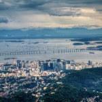 Rio de Janeiro — Stock Photo #23219440
