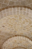Tiled ceiling — Stock Photo