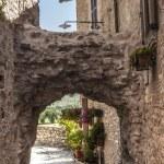 Spello (Umbria) — Stock Photo #22379387