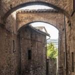 Spello (Umbria) — Stock Photo #22379395