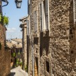Spello (Umbria) — Stock Photo #22580665