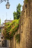 Bevagna (Umbria) — Photo