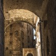 Perugia (Umbria) — Stock Photo