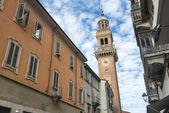 Casale Monferrato — Stock Photo