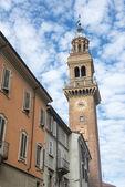 Casale Monferrato — Fotografia Stock