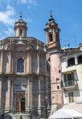 Vernasca (Cuneo) — Stock Photo