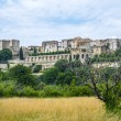 Lauris (Provence) — Foto Stock