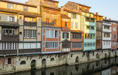 Castres (France) — Photo