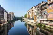 Castres (France) — Foto de Stock