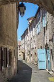 Saint-Rome-de-Tarn (France) — Stock Photo
