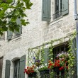 Stock Photo: Uzes (France)