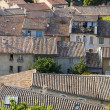 Carcassonne (France) — Stock Photo #36018091