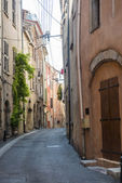 Cuers (Provence) — Foto Stock
