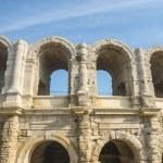 Arles — Stock Photo
