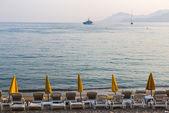 Cannes — Stockfoto