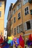 Nice (Cote d'Azur) — Photo