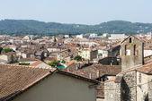 Draguignan — Fotografia Stock