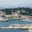 Stock Photo: Nice (Cote d'Azur)