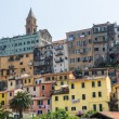 Stock Photo: Ventimiglia