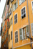 Nice (Cote d'Azur) — Foto Stock