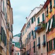 Finale Ligure — Stock Photo #41500625