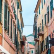 Finale Ligure — Stock Photo #41559793
