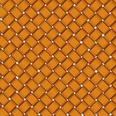 Textura — Vector de stock