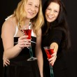 Foto Stock: New Years Eve
