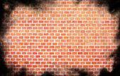 Stone wall background — Stock Photo