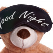 Stok fotoğraf: Good Night