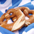 Pretzel — Stock Photo #32712955