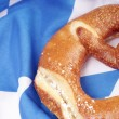 Pretzel — Stock Photo #32713143