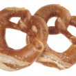 Pretzel — Stock Photo #32713207