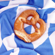 Pretzel — Stock Photo #32713451