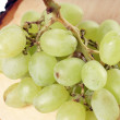 Grapes — Foto de Stock