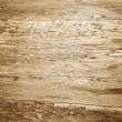 wooden background — Stock Photo #39861153