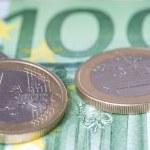 Постер, плакат: Euro Money