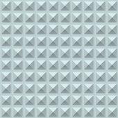 Geometri doku sorunsuz — Stok Vektör