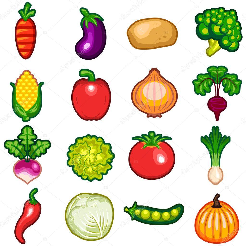 Diet konsep vektor ilustrasi