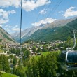 Zermatt — Stock Photo #12457295