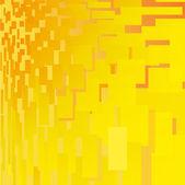 Guld — Stockvektor
