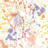 Watercolor seamless07 — Stock Vector