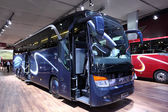 New Setra S 416 HDH Bus — Stock Photo