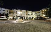 Puerto de Cabopino, Costa del Sol, Andalusia, Spain — Stock Photo