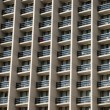 Apartment building — Stock Photo #31990421
