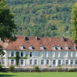 Chateau — Stockfoto #32000805