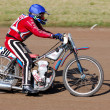 Speedway Racing — Stock Photo #32023307
