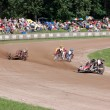 Speedway Racing — Stock Photo #32023379